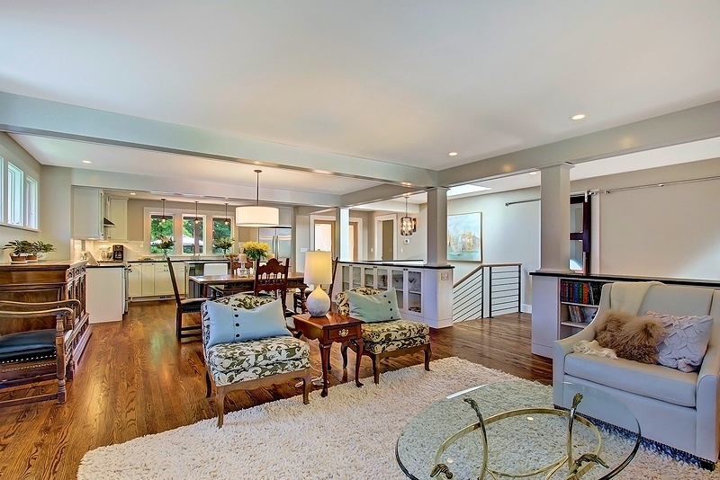 seattle-remodel-hhills-great-rm.jpg