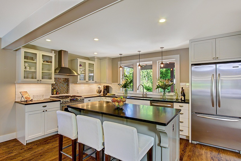 seattle-remodel-hhills-kitchen.jpg