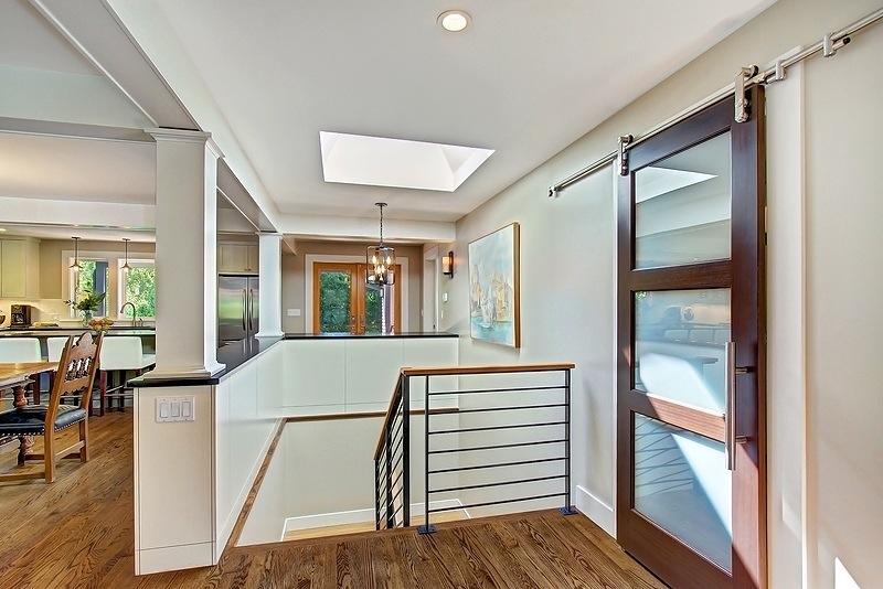 seattle-remodel-hhills-stair-west.jpg