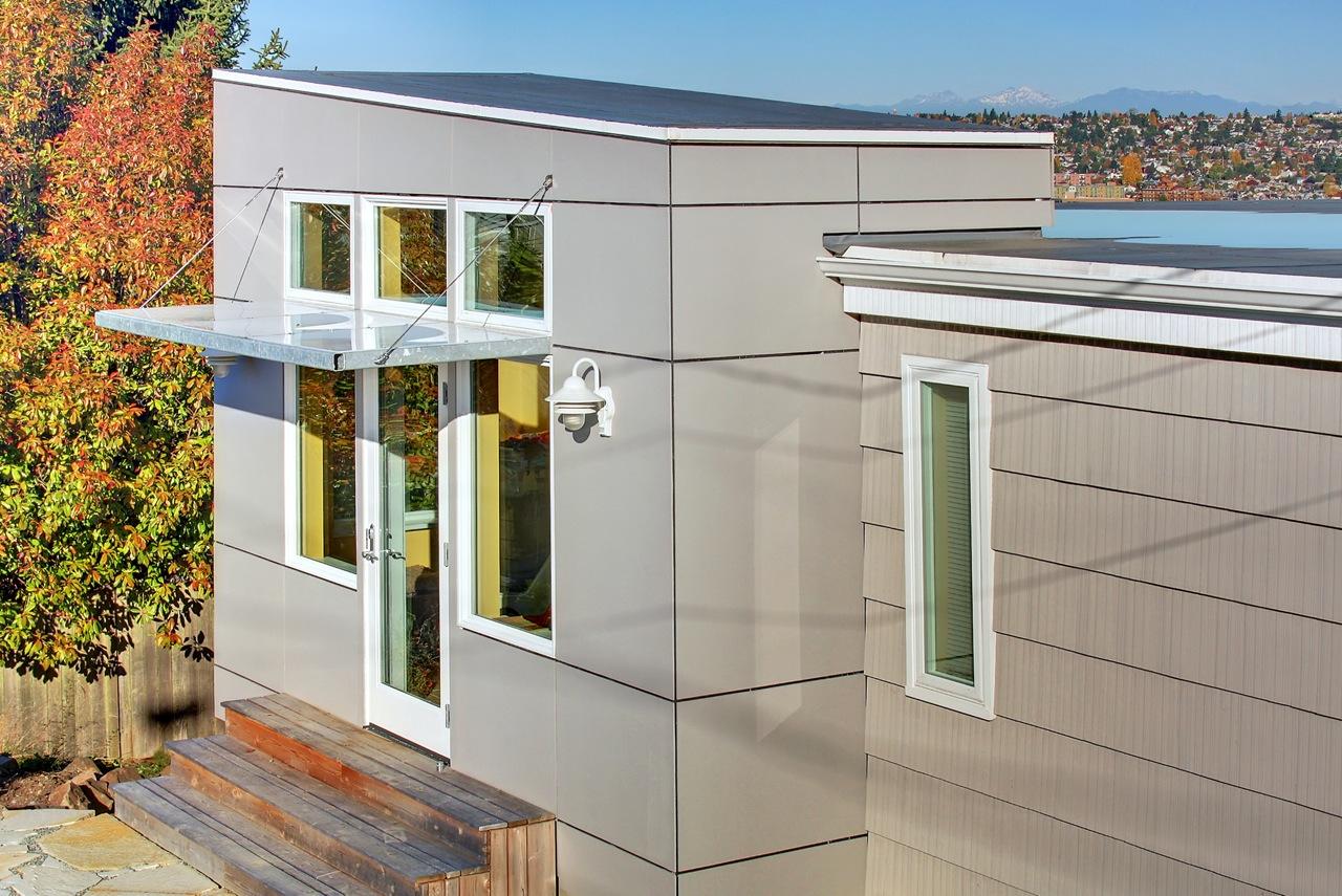 Magnolia Solarium Addition-Day Roof View.jpg
