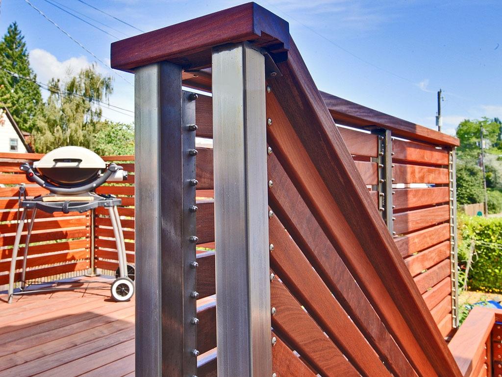 montlake ipe deck detail1.jpg