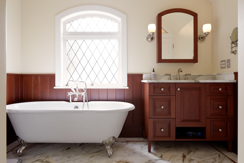 laurelhurst bathroom remodel.jpg