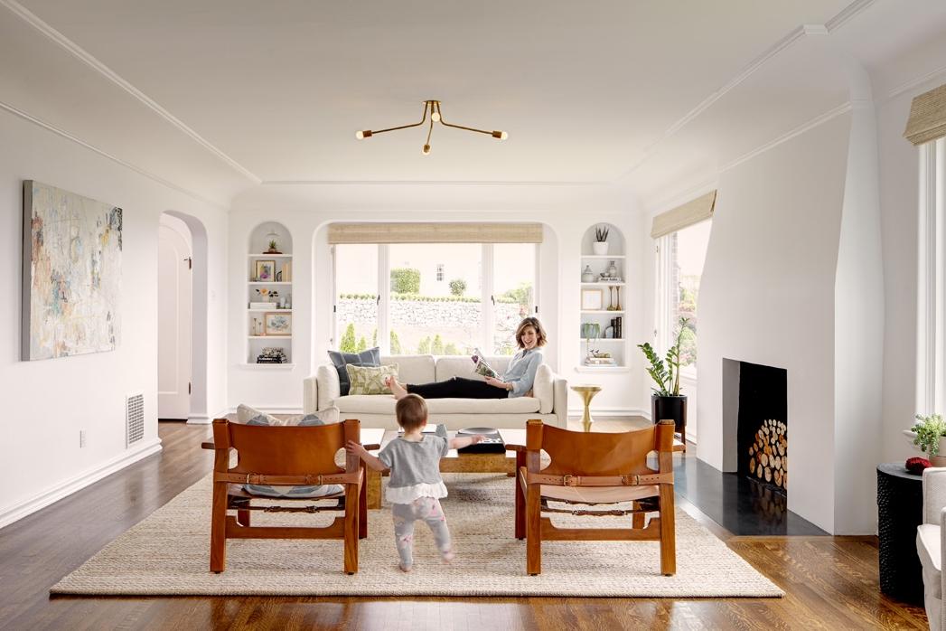 seattle-magnolia-remodel.jpg