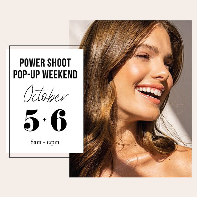 YOU'RE INVITED to shoot with me at my Headshots/Portrait Pop-up event at my Photo Studio in Downtown Los Angeles October 5th + 6th from 8am-12pm ✨This event is for Entrepreneurs, Creatives, and Bloggers that need some fresh new photos of themselves to amplify their brand, website or social media. So, if you feel like it's time to start showing your beautiful face in your brand more, then I'd like to invite you to join me! Early Bird pricing is closing soon & spots are filling up! So sign up for your time slot today by clicking the link in my bio 💫 #kellyrobynco . . . . . . #portraitphotoshoot  #businessportraits  #naturallightphotographer  #rawimages  #letsshoot  #lafashionphotographer  #lacreatives  #editoriallook  #rawartistsla  #lablogger  #losangelesblogger  #losangelesinfluencer  #instaworthyla  #lablog  #losangelesfashionblogger  #laheadshots  #professionalphotoshoot #losangelesportraitphotographer  #headshotphoto  #losangelesheadshots  #professionalheadshots  #bookashoot  #headshotsphotographer  #professionalheadshot