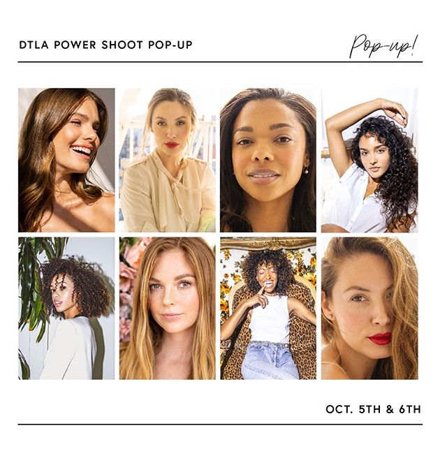 I want to invite you to shoot with me in my DTLA Photo Studio for my Power Shoot Pop-up Party weekend event ✨ This event is for Entrepreneurs, Creatives, and Bloggers that need some fresh new photos of themselves for their brand, website or social media presence.Whether you need new headshots, new photos for your online brand or social media… if you feel like it's time to start showing your beautiful face in your brand more, then I'd like to invite you to join me! Limited spots are available. Sign up today by clicking   to get the special Early Bird pricing! ✨ #kellyrobynco . . . . . . #portraitphotoshoot  #businessportraits  #naturallightphotographer  #rawimages  #letsshoot  #lafashionphotographer  #lacreatives  #editoriallook  #rawartistsla  #lablogger  #losangelesblogger  #losangelesinfluencer  #instaworthyla  #lablog  #losangelesfashionblogger  #laheadshots  #professionalphotoshoot #losangelesportraitphotographer  #headshotphoto  #losangelesheadshots  #professionalheadshots  #bookashoot  #headshotsphotographer  #professionalheadshot