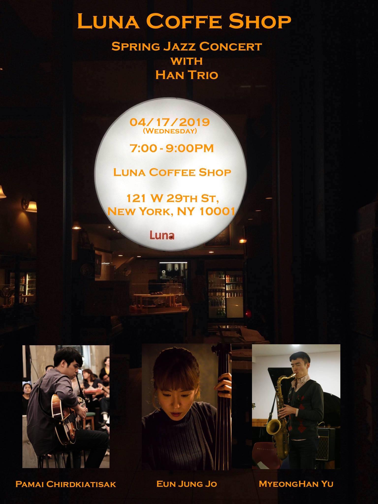 Han Trio Poster.jpg