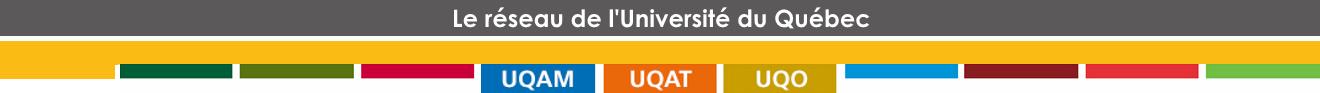 Bannière-UQ.png