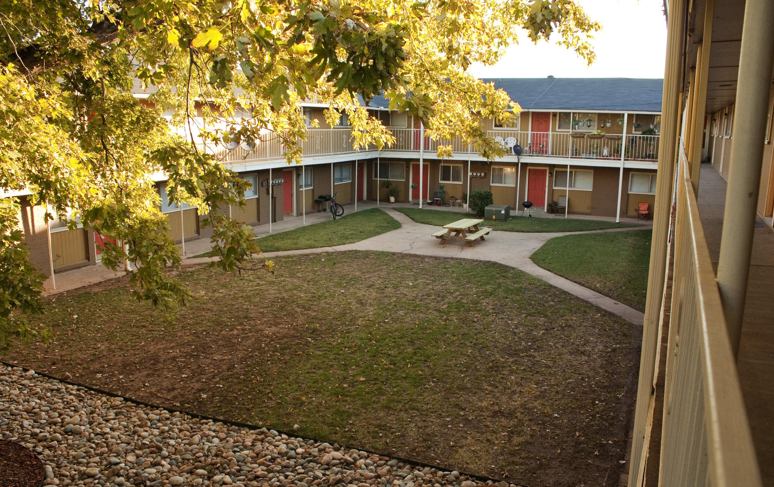 newport courtyard.jpg