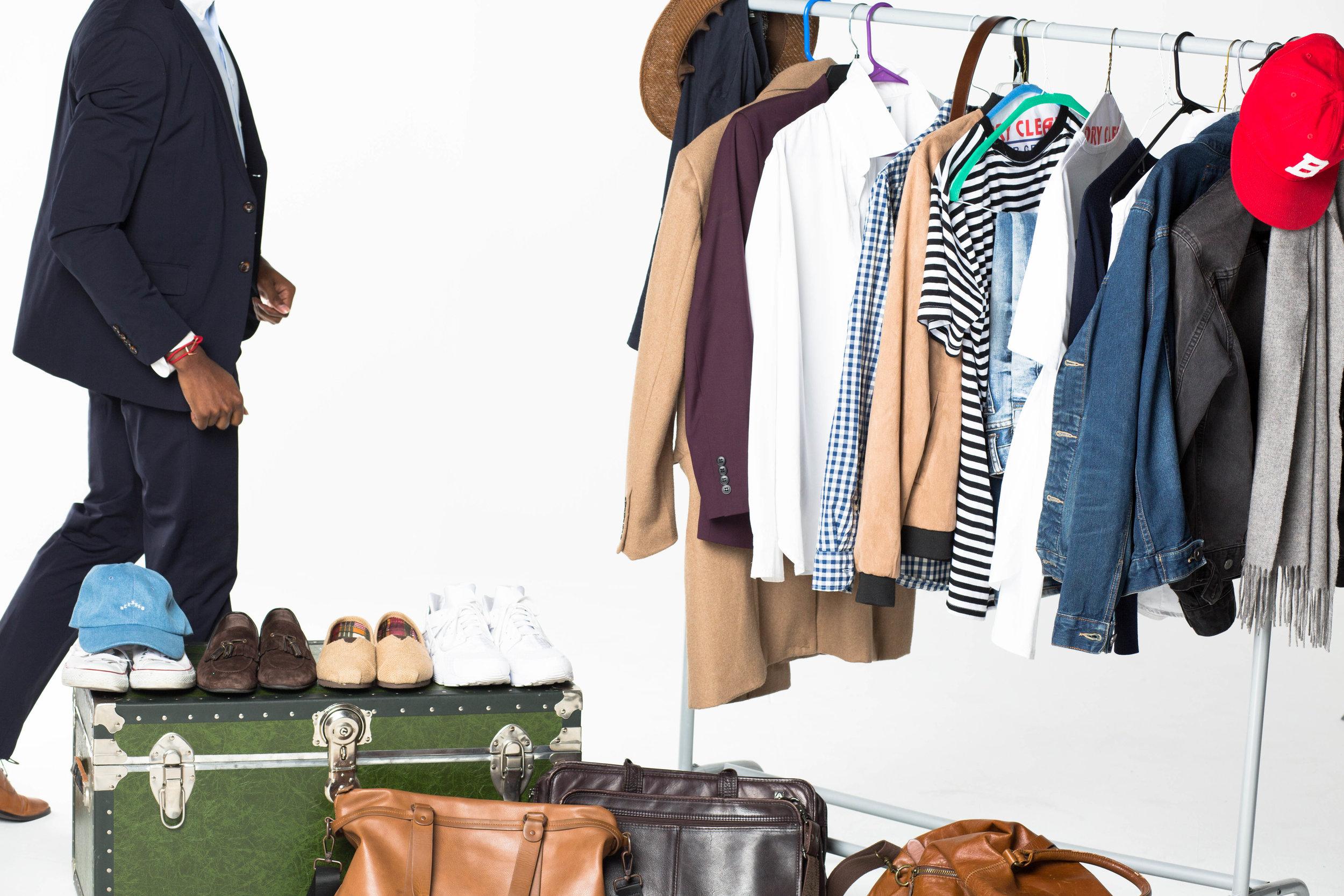 Photos courtesy of http://www.dloresphotography.com/ & http://www.blackspadez.club/