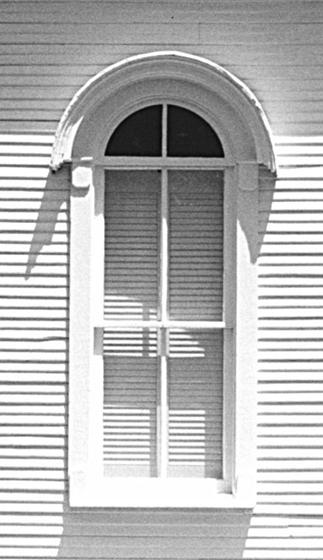 WindowElev.png