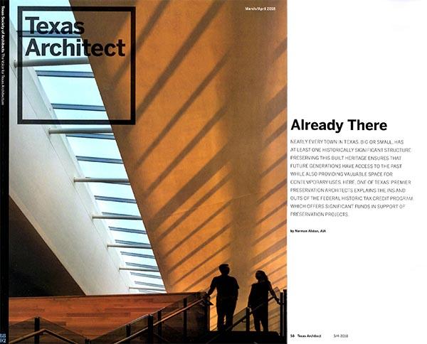 TxA_Article_combTitlePg_Small.jpg