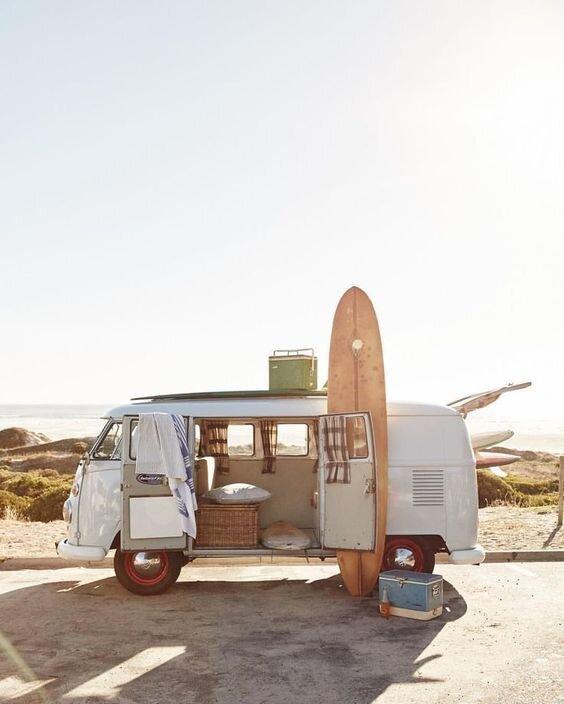 combi-surf-plage