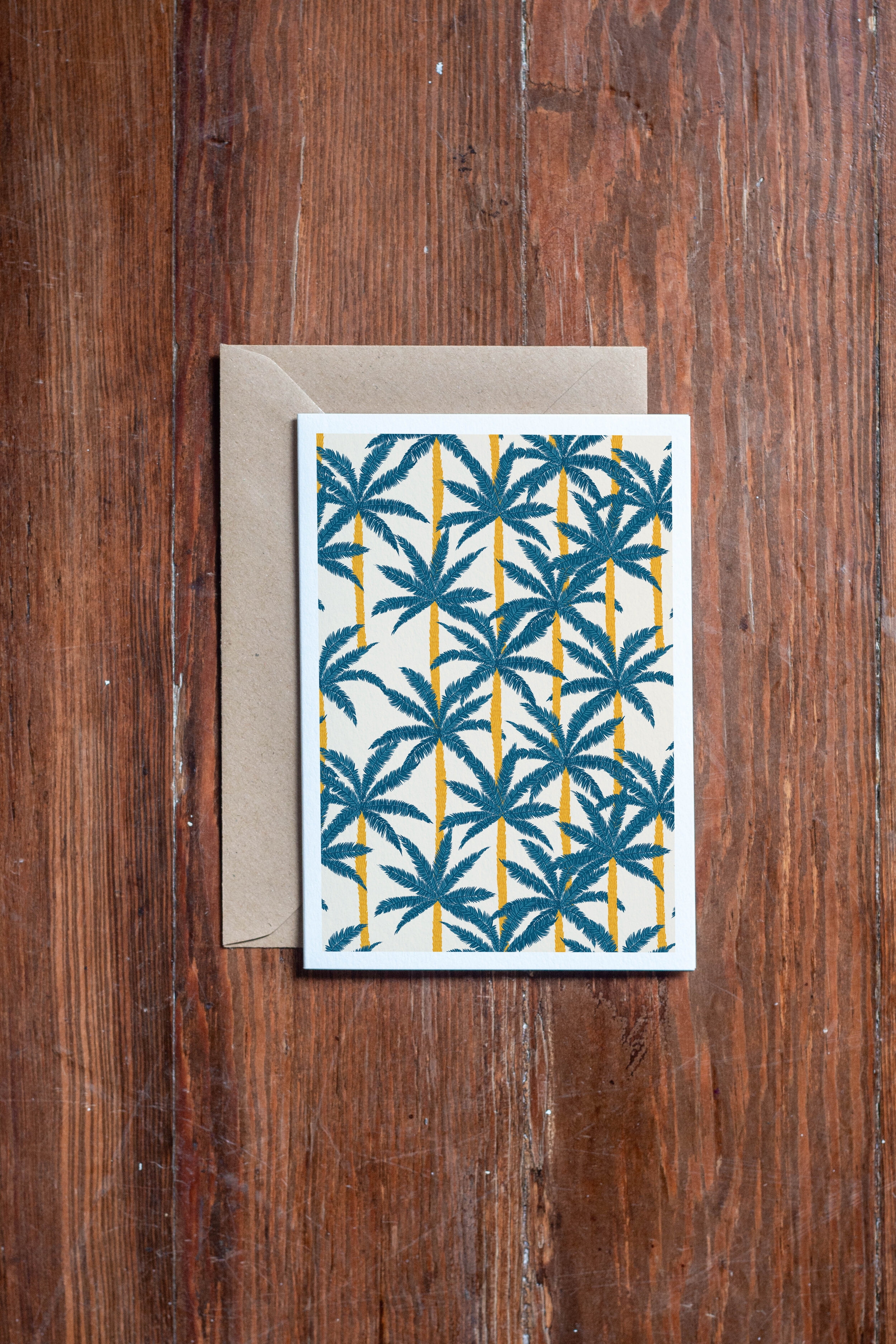 carte-postale-palmiers