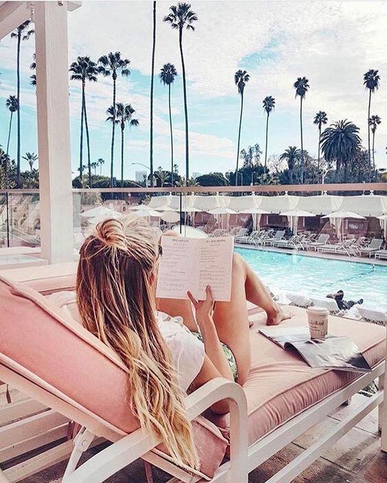 piscine-hotel-californie