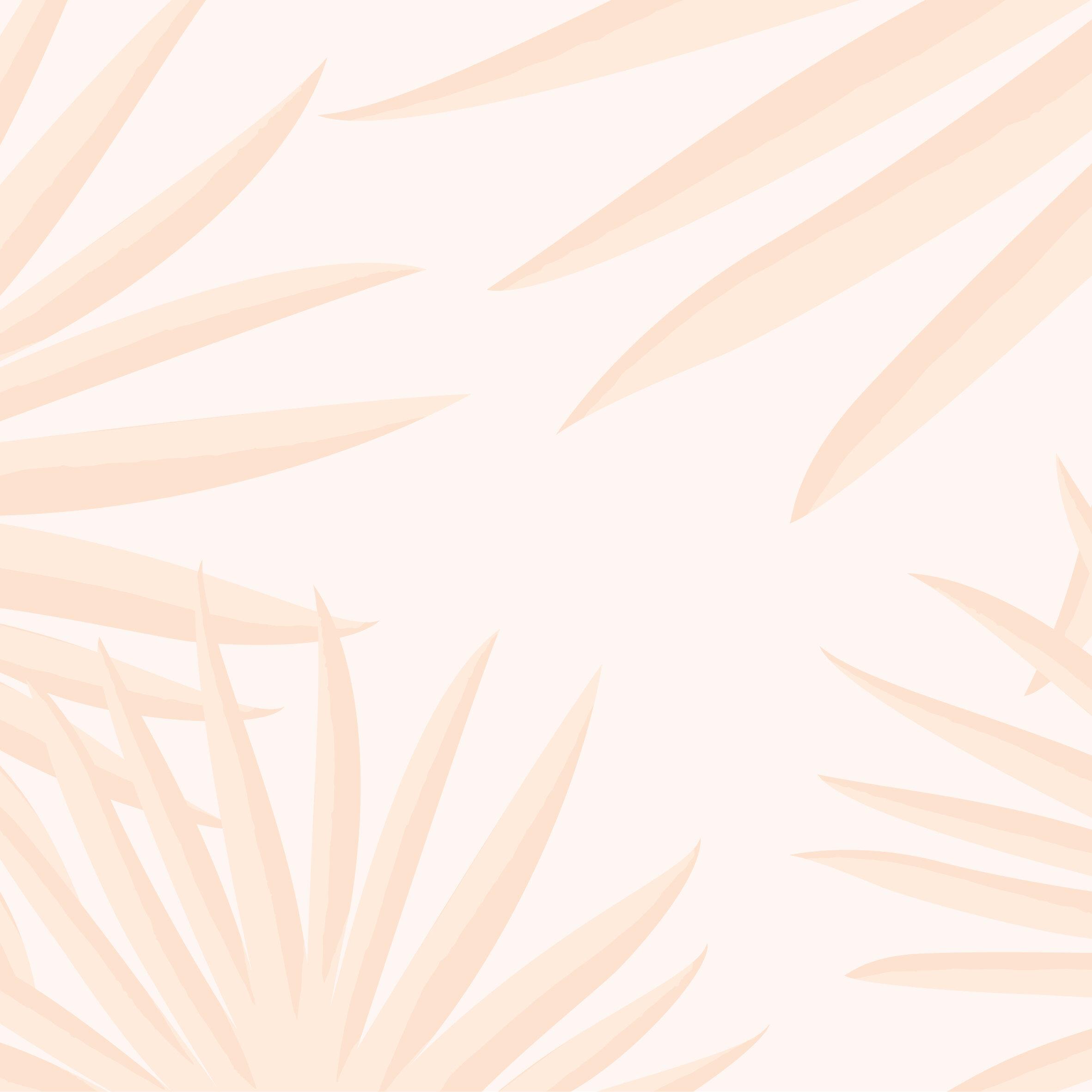 motif-palmiers-rose