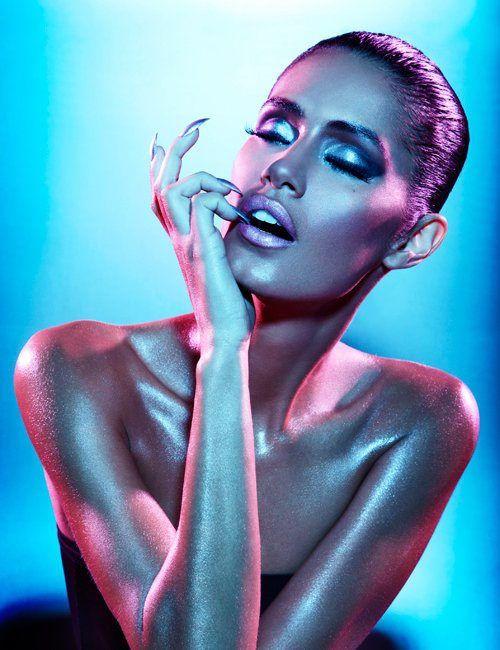 maquillage-aquatique
