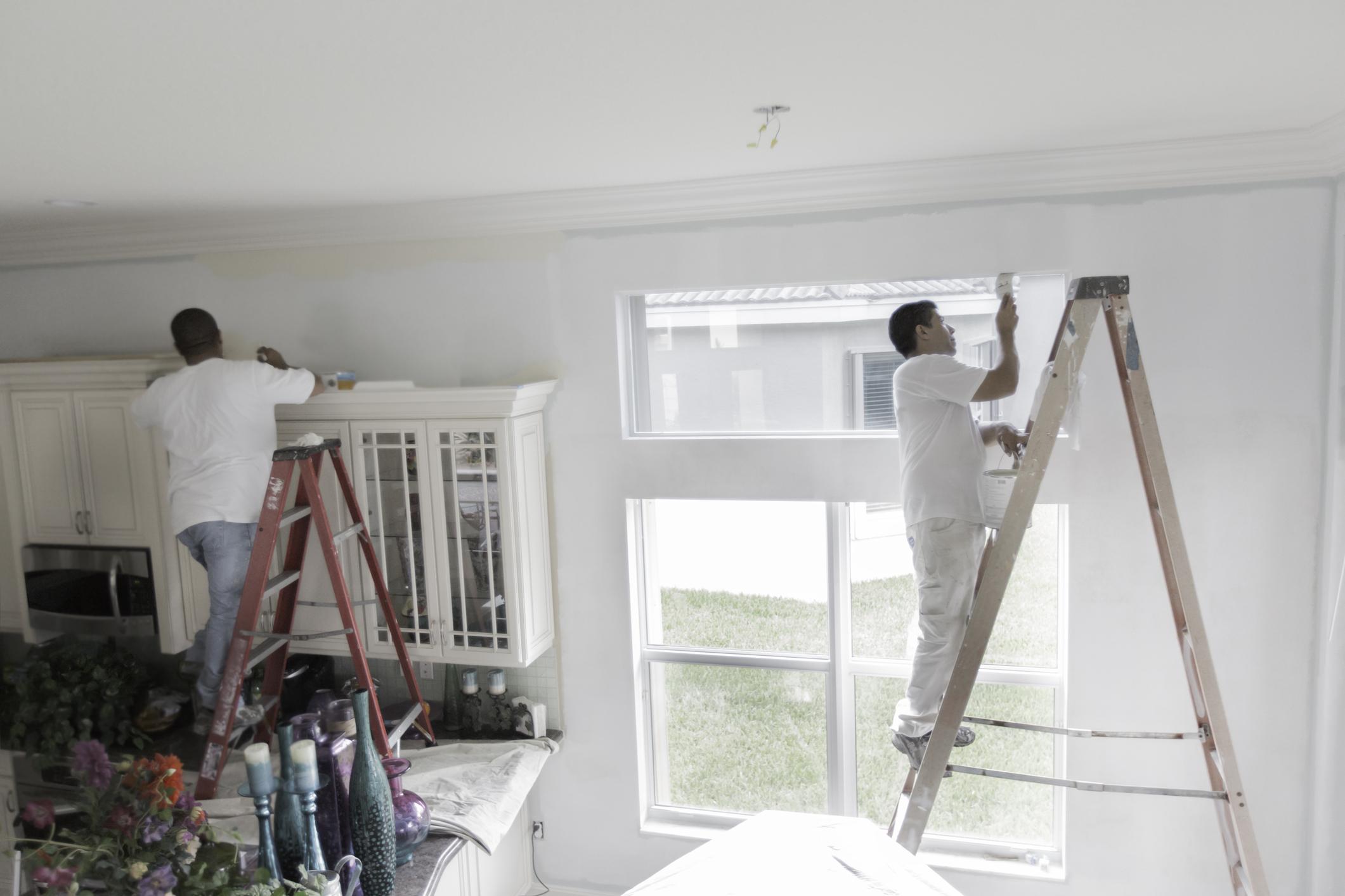 Painting Services Westwood, NJ