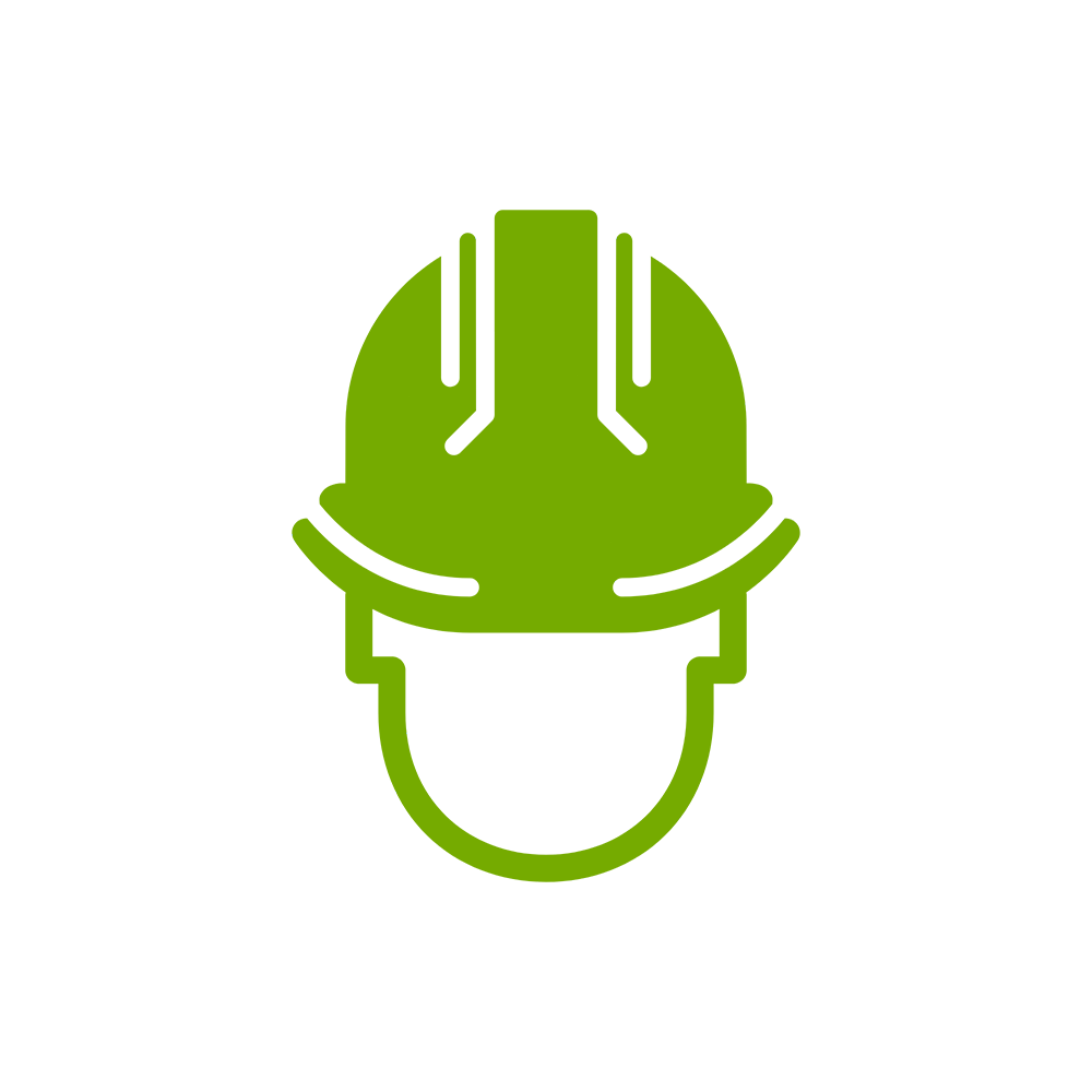 General-Contracting-Green.png