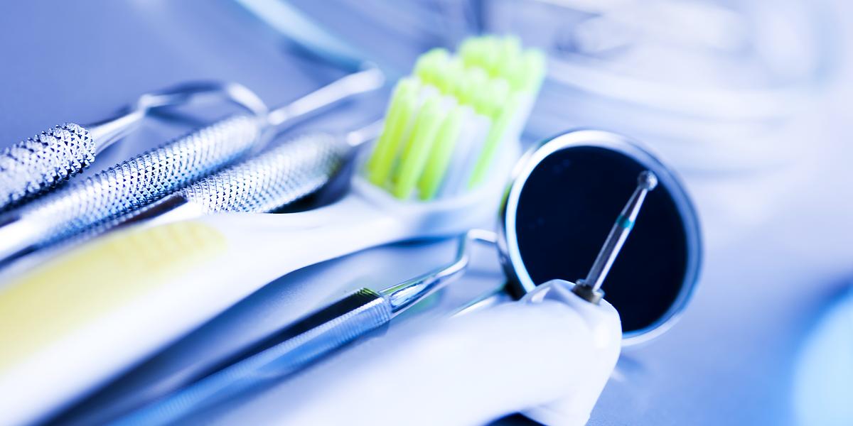 dental-tools2.png