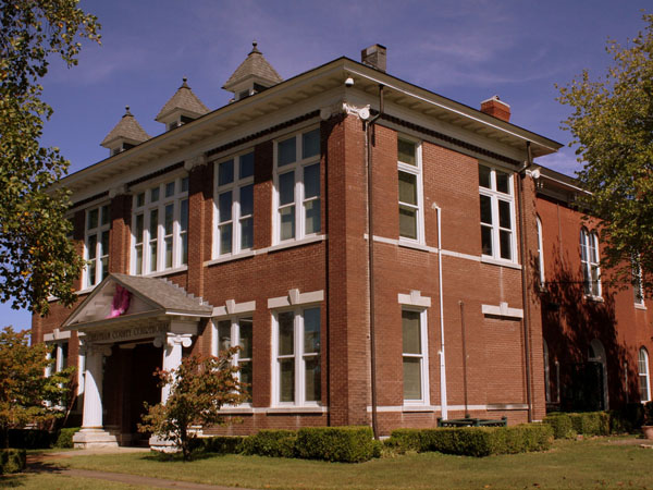 const-bylaw-cheatham-county-courthouse1.jpg