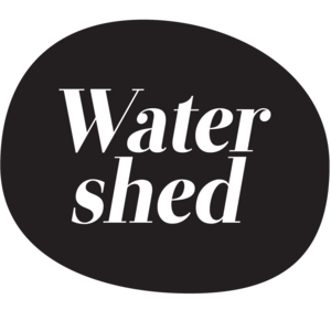 Watershed+Icon.png