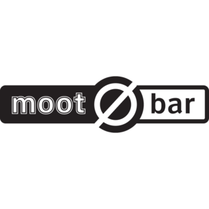Moot+Bar+Icon.png