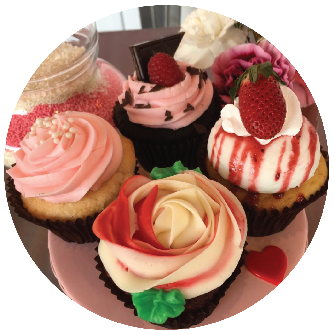 smallcakes-nc-valentines