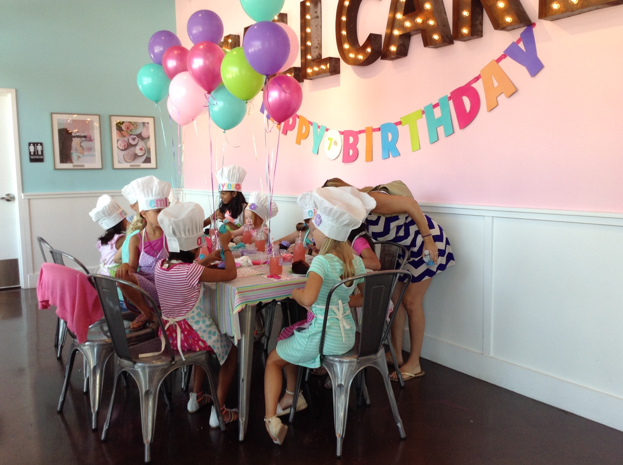 birthday party.jpeg