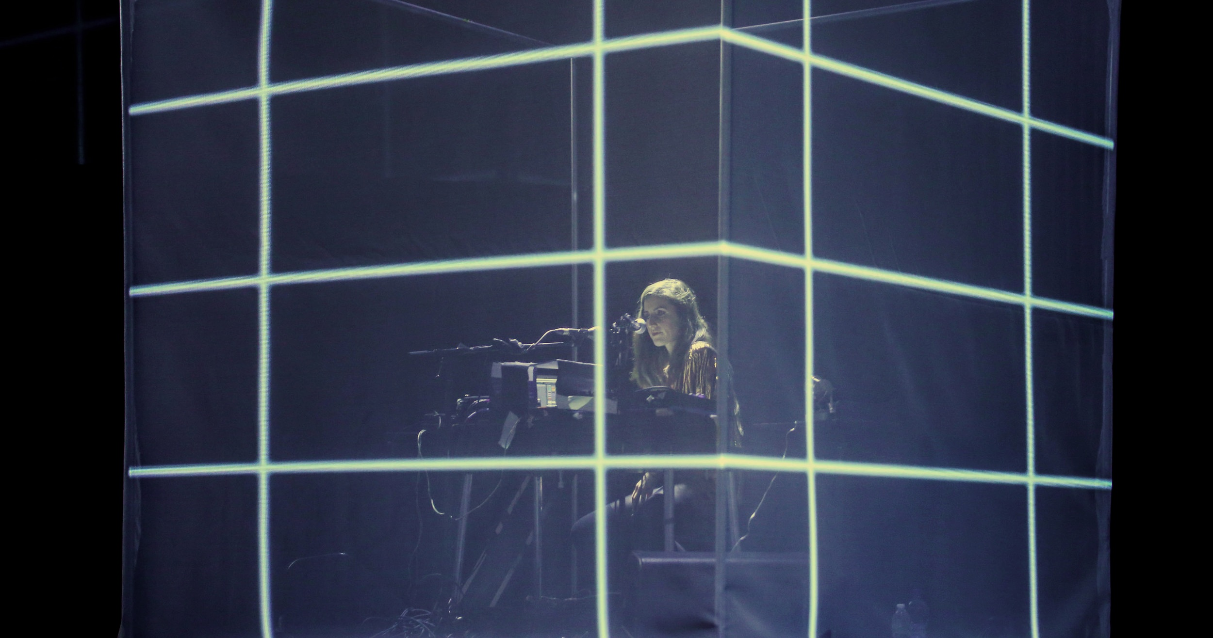 RYAT - Insta-Live