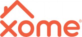 Xome_Logo[1].png