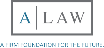 ALAW Logo Small.png