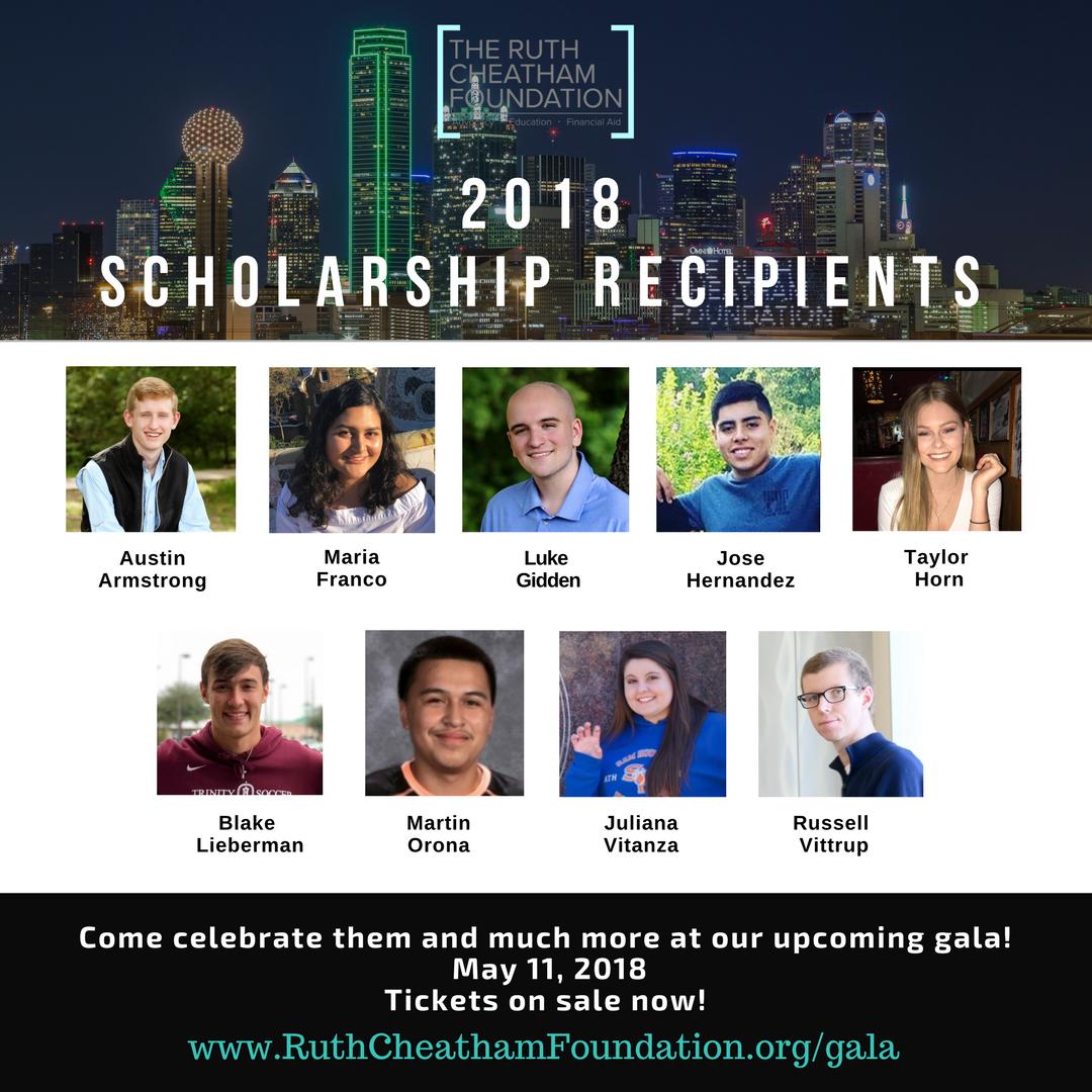 Scholarship winners Final.png