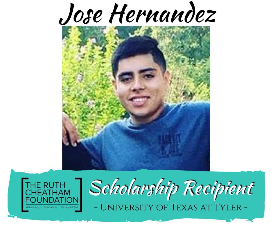 Scholarship 2018 - Hernandez.png
