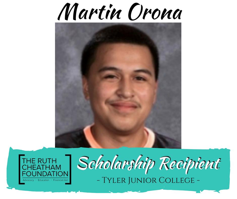 Scholarship 2018 - Orona.png
