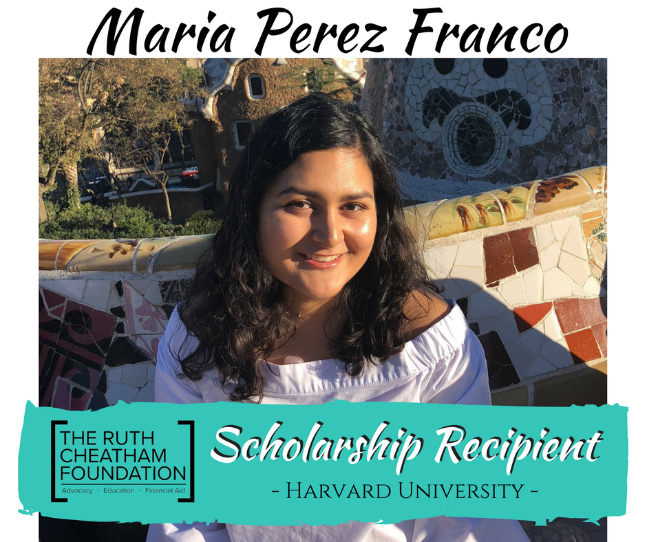 Scholarship 2018 - Perez Franco.png