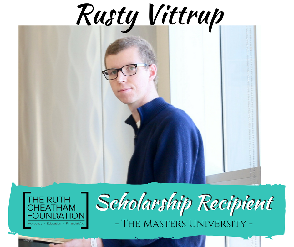 Scholarship 2018 - Vittrup.png