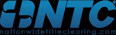 NTC.png