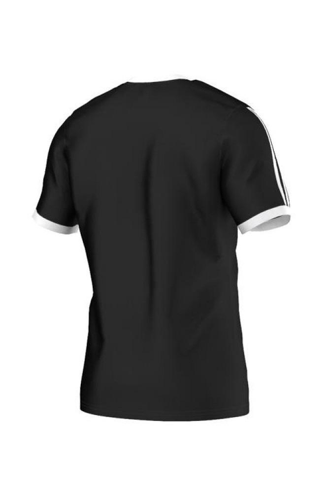 adidas-tabela-14-trikot-kurzarm-men-herren-erwachsene-schwarz-weiss-f50269-2.jpg