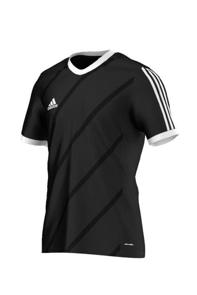 adidas-tabela-14-trikot-kurzarm-men-herren-erwachsene-schwarz-weiss.jpg