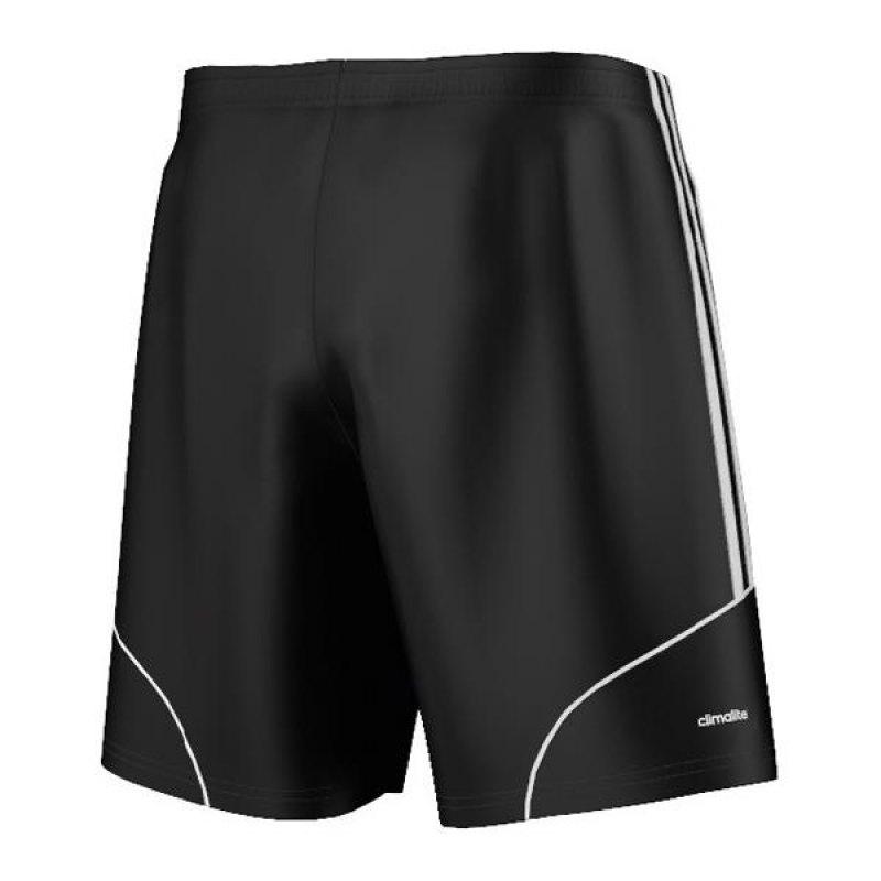 adidas-squadra-13-short-mit-innenslip-kids-schwarz-weiss-z21572-1.jpg