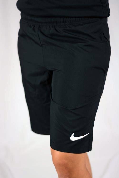 NBF_3047_shorts nike.jpg