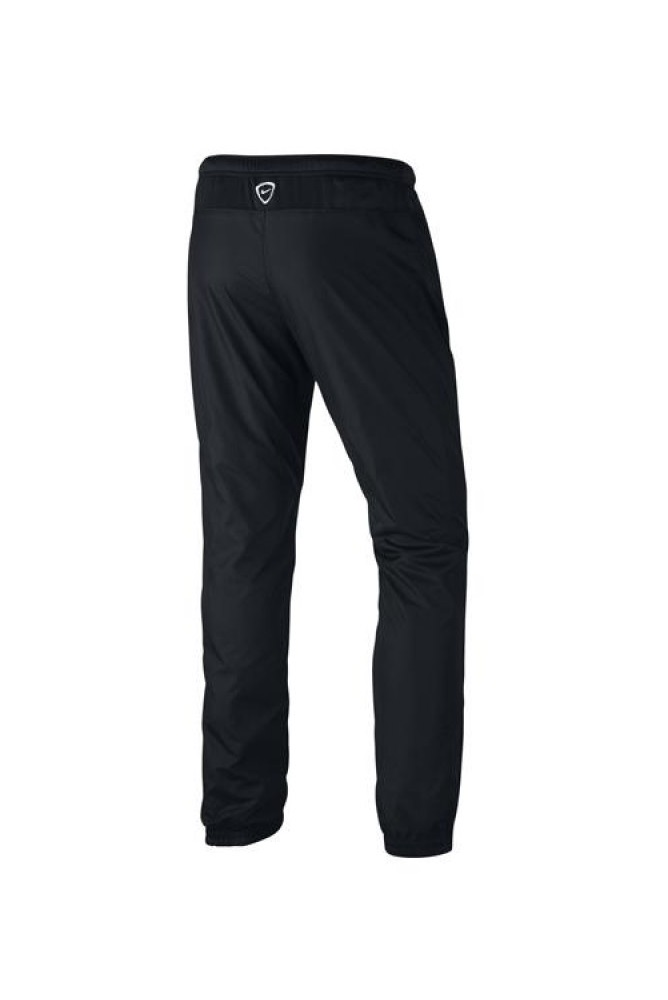 nike-libero-14-praesentationshose-mit-bund-woven-pant-men-herren-erwachsene-schwarz-f010-588458-1.jpg