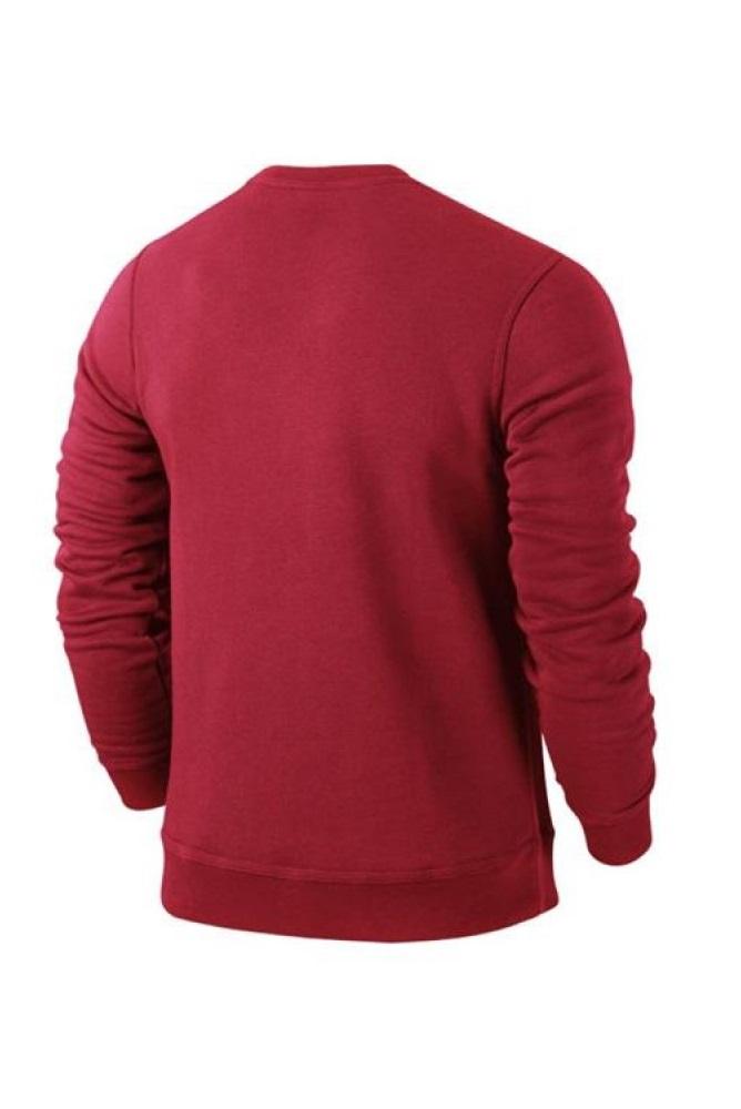 nike-club-crew-sweatshirt-pullover-freizeitsweat-herrensweat-teamwear-herren-maenner-men-rot-weiss-f657-658681-1.jpg