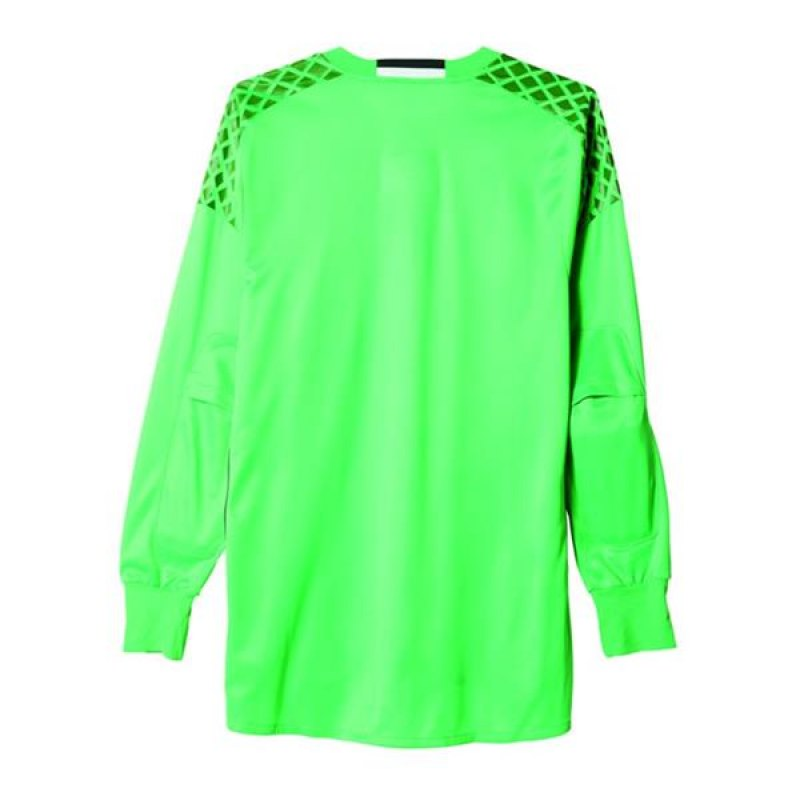adidas-onore-16-torwarttrikot-torhueter-torwart-goalkeeper-jersey-men-maenner-herren-teamsport-gruen-schwarz-ah9700-1.jpg