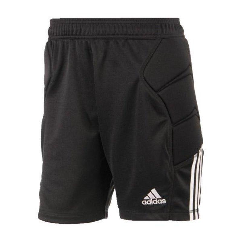 adidas-tierro-13-torwarthose-kurz-schwarz-weiss-z11471.jpg