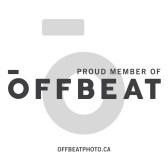 offbeat-member-badge-white.jpg