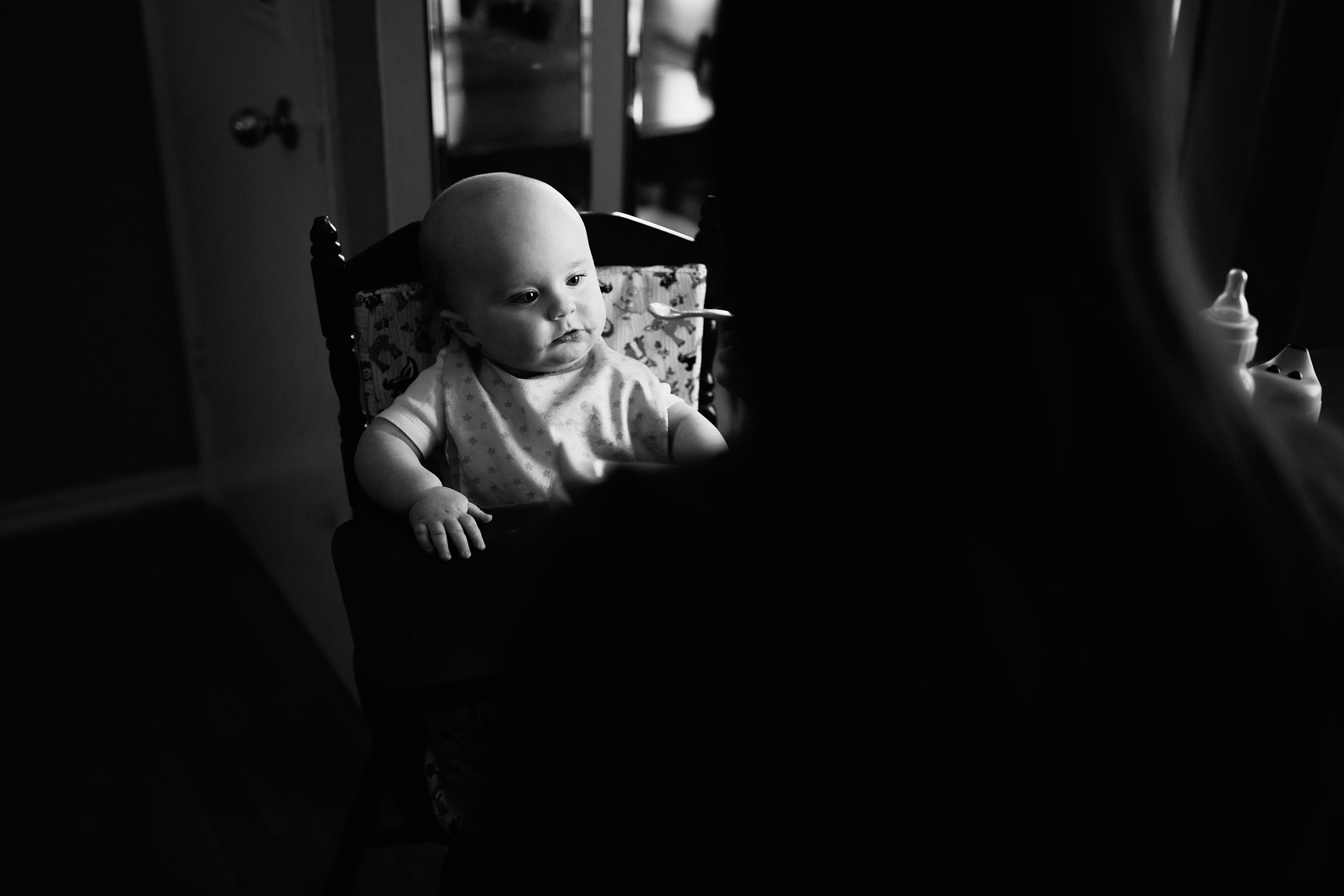 Day in the Life Photography Regina Saskatchewan