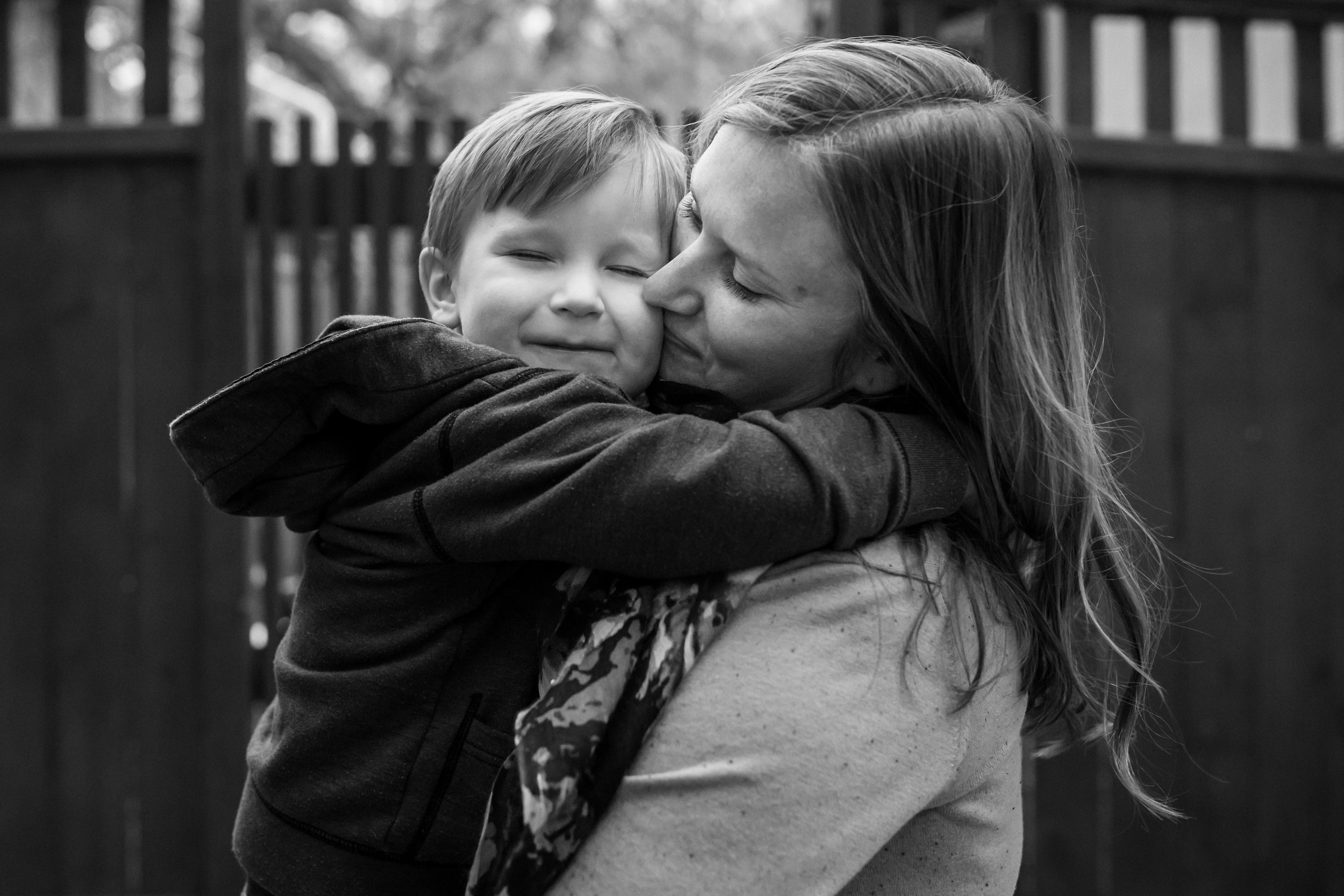 mommy and me photography regina