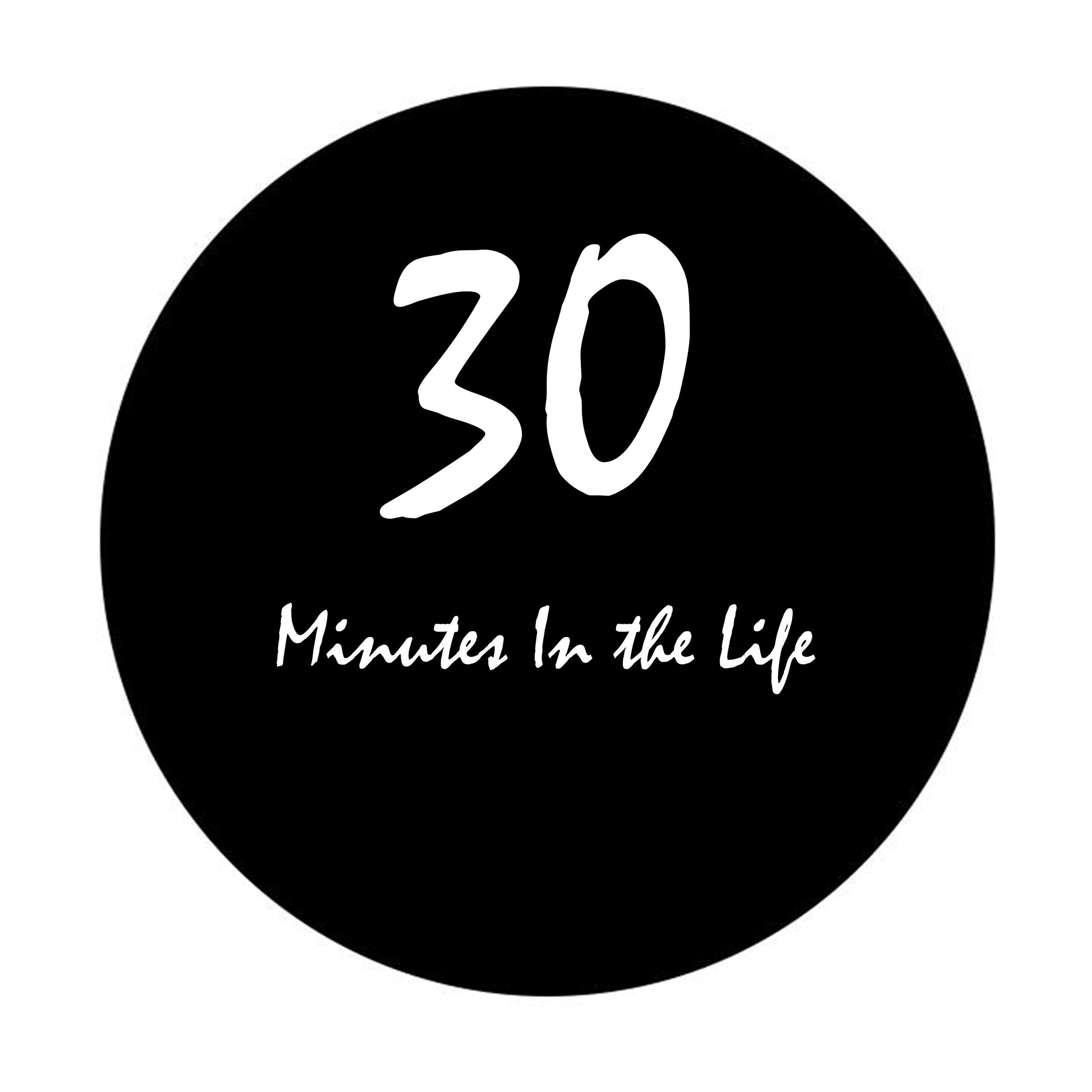 30 minutes 300 dpi.jpg