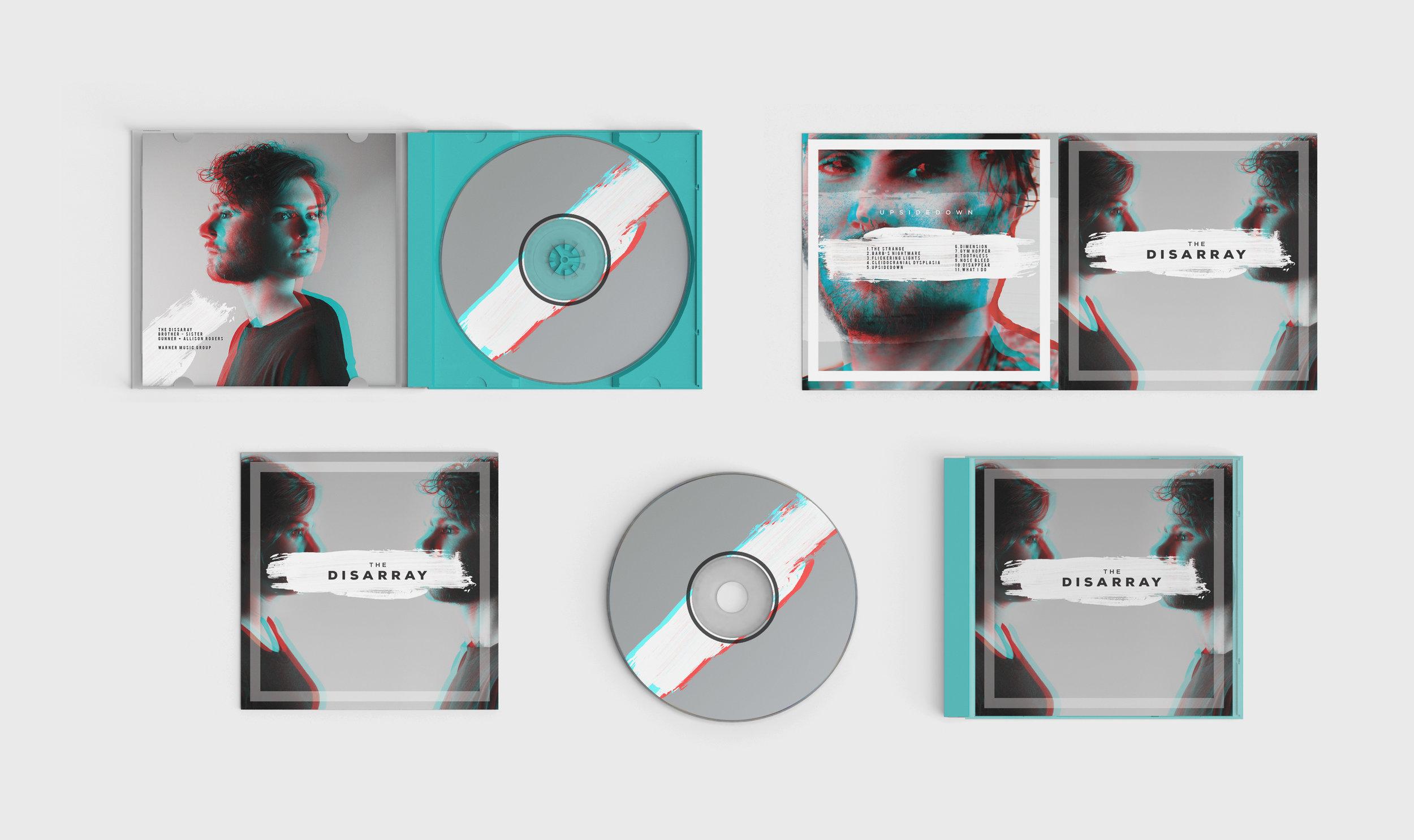 cd package.jpg